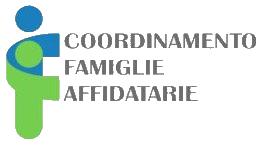 Coordinamento Famiglie Affidatarie (BS)