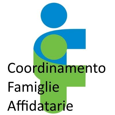 Corso di introduzione all'affido (3/5) @ Sede CFA