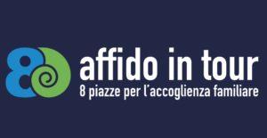 Tour 8 piazze #4 (sabato) @ Piazza Garibaldi a Iseo