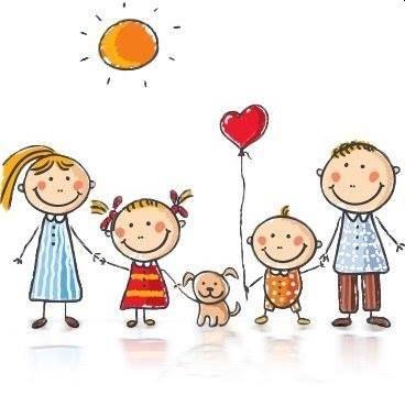 Incontro per famiglie adottive @ Sede del CFA
