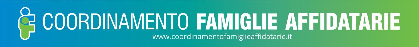CFA: Promuovere e facilitare la realtà dell'AFFIDO FAMILIARE